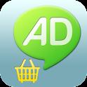ADmobi logo