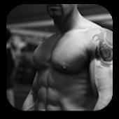 DTP Workout