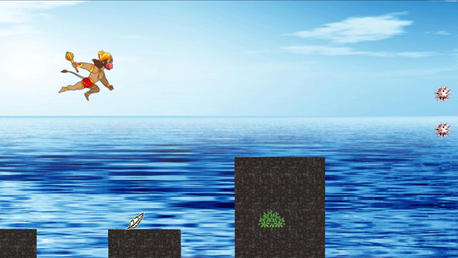 hanuman to lanka android apps on google play