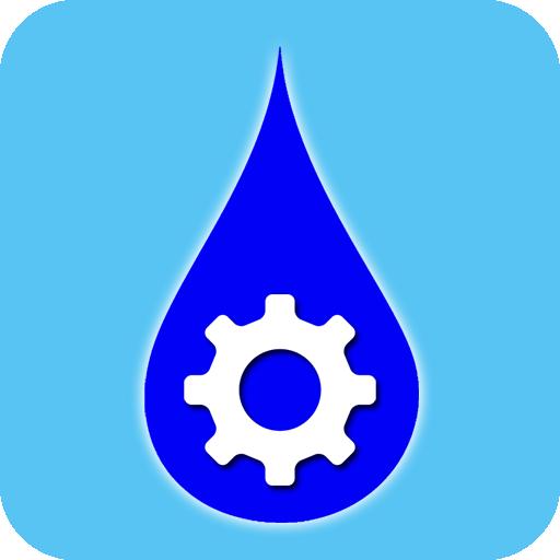 Effective Utility Management LOGO-APP點子