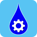 Effective Utility Management icon