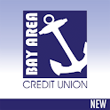 Bay Area Credit Union Mobile icon