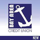 Bay Area Credit Union Mobile icon