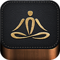 iMeditation icon