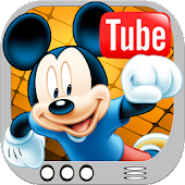 Mickey Mouse Club Videos