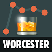The Worcester BAC App
