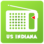 US Indiana Radio