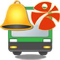 광주버스(6manz) logo