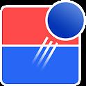 Flicky Circles icon