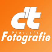 c't Digitale Fotografie