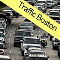 Traffic Boston logo