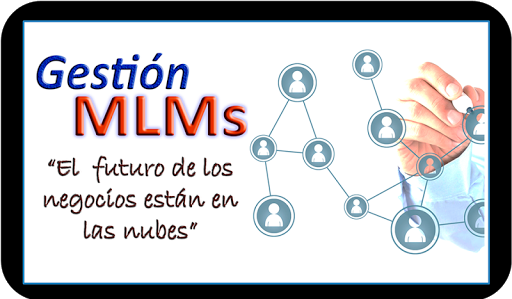 Gestion MLMs
