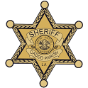 Caddo Parish Sheriff's Office icon