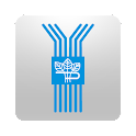 FieldClimate icon
