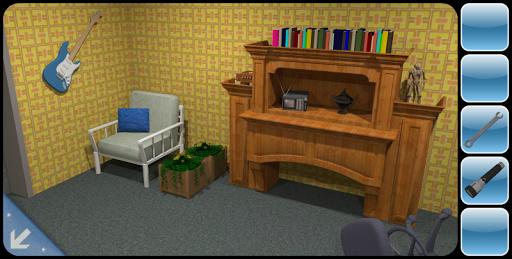 Can You Escape 2 1.3 screenshots 12