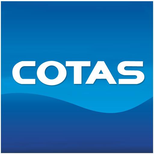 COTAS