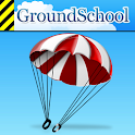 Parachute Rigger logo