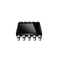 RAMDroid - RAM Widget 0.4.2