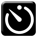 League of Legends Jungle Timer icon