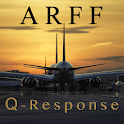 ARFF Q-Response icon