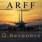 ARFF Q-Response