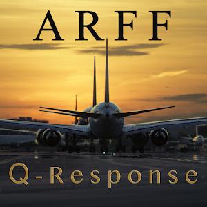 ARFF Q-Response 1.0 Icon