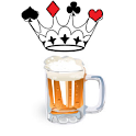 Card Drinking Games icon