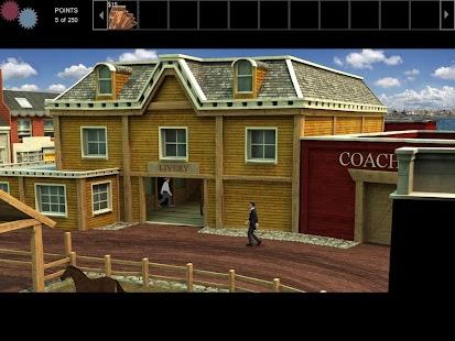 Gold Rush! Anniversary - screenshot thumbnail