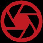 Turbo Dynamics icon