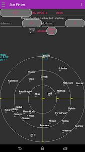 Celestial Navigator v1.9