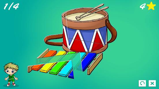 Clarinio-Slices-Toys 3