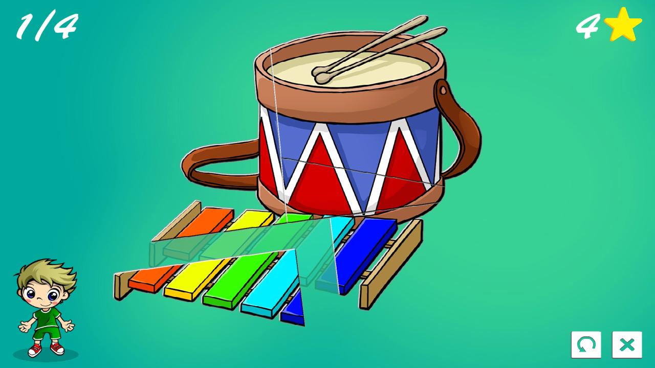 Clarinio-Slices-Toys 10