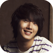 Jung Il Woo Live Wallpaper