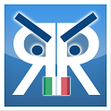 Solver for Ruzzle - Italian icon