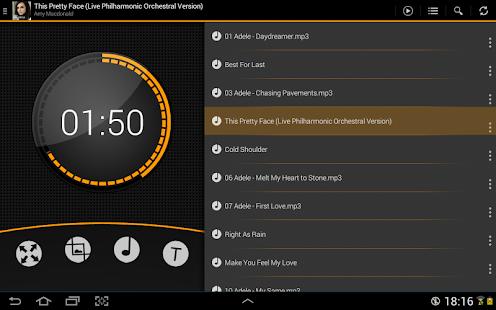 玩媒體與影片App|VLC Super Duper Remote PRO免費|APP試玩