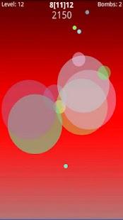 炸彈app|討論炸彈app推薦炸弹运输app與炸弹台球app|43筆1|2頁 ...
