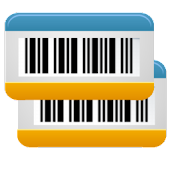 My Barcode Wallet APK for Ubuntu