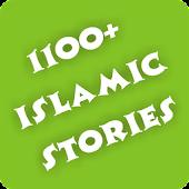 1100+ Islamic Stories