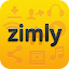 Zimly: All-in-One Media Player 3.29.318 APK for Android