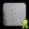 Steamy Window 3.5 Apk
