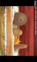Screenshot of Kids Videos (Children TV)