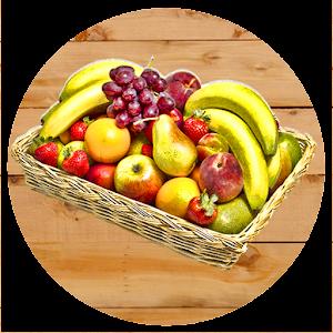 App Frutas Frutitas APK