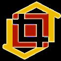 Infinity Launcher BETA icon