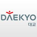 대교스마트아이빔 icon