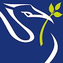 LJMU icon