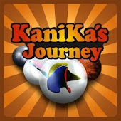 KaniKa`s Journey