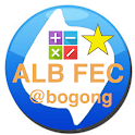 LKC ALB Valuation Legal Fee icon