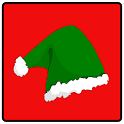 Elf Yourself Viewer icon