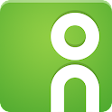 Libon – free calls & Voicemail logo