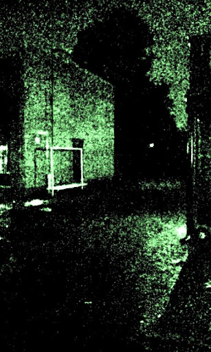Night Vision Camera screenshot
